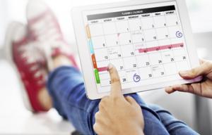 mbc-calendar-btns